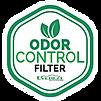 odor control logo.png