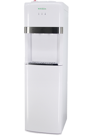 New Everest water dispenser.png