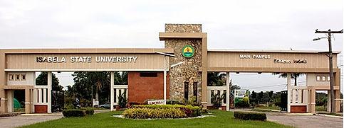isabela state university.jpg