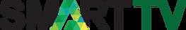 Smart TV logo.png