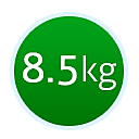 8.5kg.png