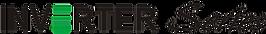 Inverter Series Logo.png