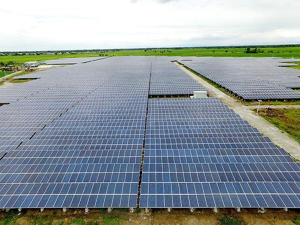 10-MEGAWATT-SOLAR-POWER-PLANT.jpg