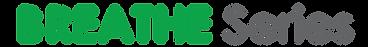 Breathe Series Logo.png