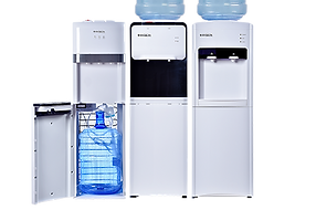 Water Dispenser group pix 2021.png