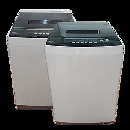 washing machine pix-home.png