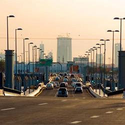 Kaos_Dubai VAE