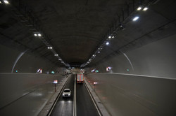 TLED | Ora Tunnel (IT)