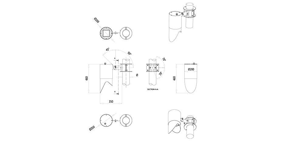 AEC_OSLO Spot_web_drawing02.jpg