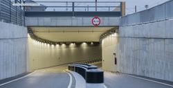 Køge_(Denmark)___Galileo_EB_Tunnel