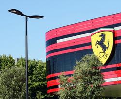 ITALO_Ferrari Headquarters4_m