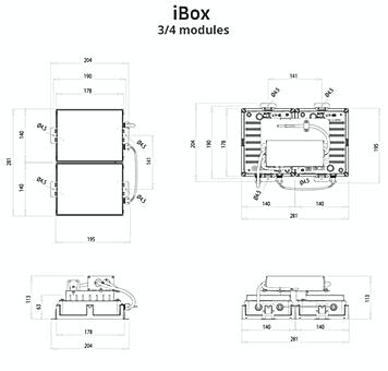 Drawing iBOX 3-4M.png