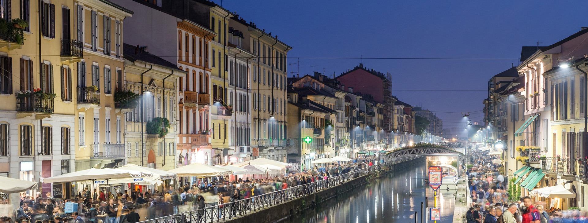 ITALO_Seilhängeleuchte