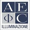 AEC Logo