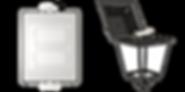 iBox Website.png