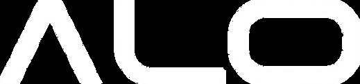 Logo_ALO_Sfondo_White_CMYK.png