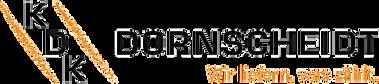 KDK-Logo_Freigestellt (PNG).png