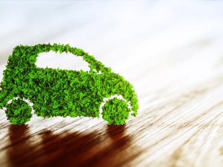 Ist der Hype um Elektroautos gerechtfertigt?