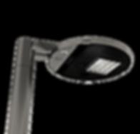 Web Produktseite Produktfoto_1000x900.pn