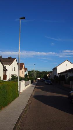 Raunheim_Lessingstraße_02_Kopie