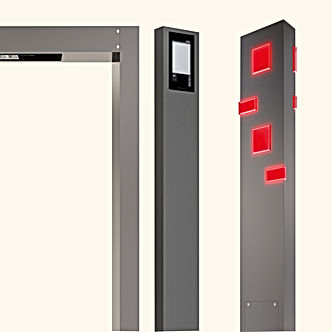MASTER LED für Stadtbeleuchtung