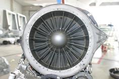Turbine Avion