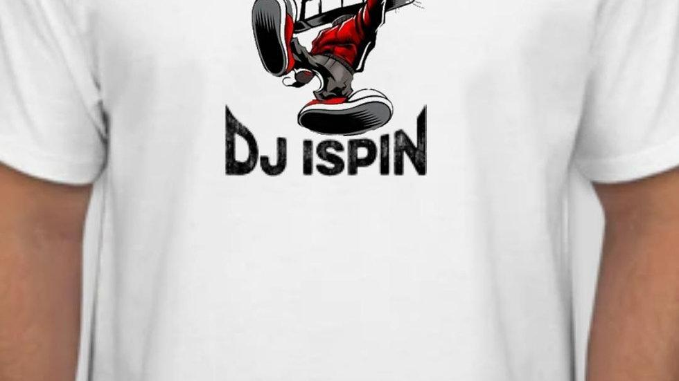 DJ Tee's