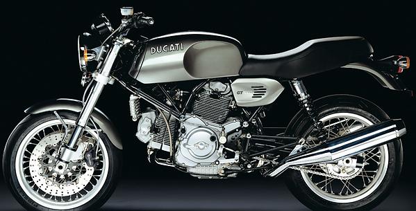 Ducati GT1000.png
