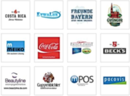 NdG Sponsoren Logos 6.JPG