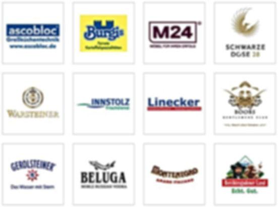 NdG Sponsoren Logos 5.JPG