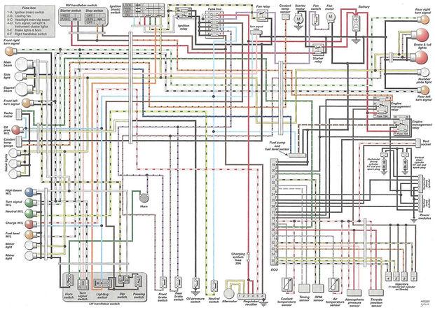 Ducati diagram.jpeg