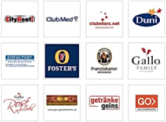 NdG Sponsoren Logos 2.JPG
