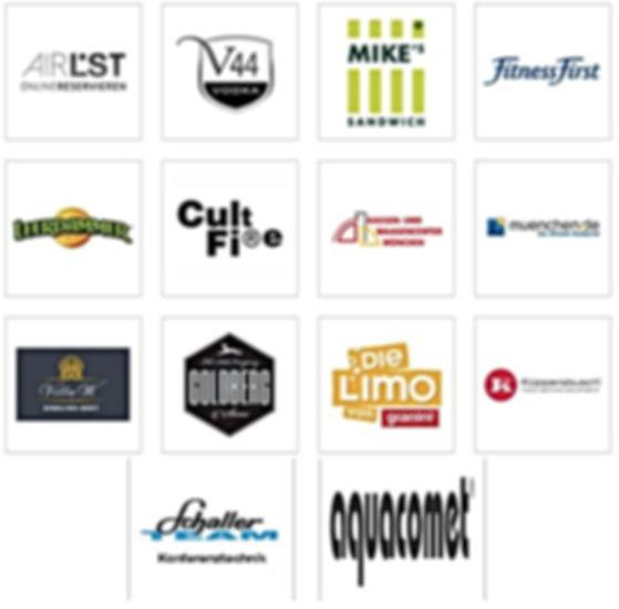 NdG Sponsoren Logos 7.JPG