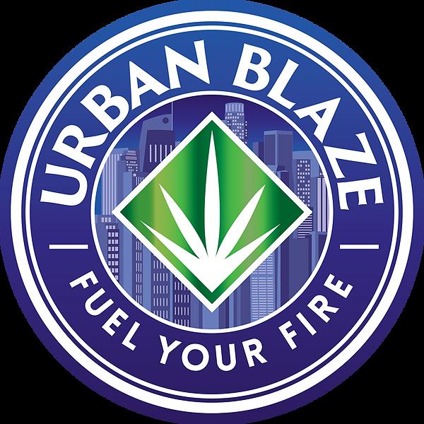 Urban Blaze_cityscape-badge_1050x1050.png