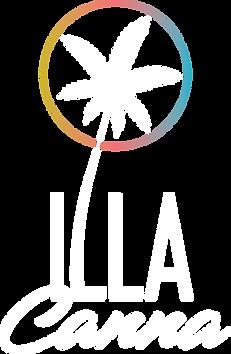 ILLA-Canna_neg_ver (1) (2).png