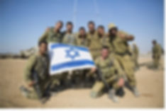 IDF Soldiers.jpg