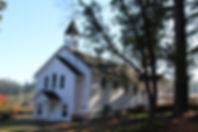 Church_LowRes.jpg