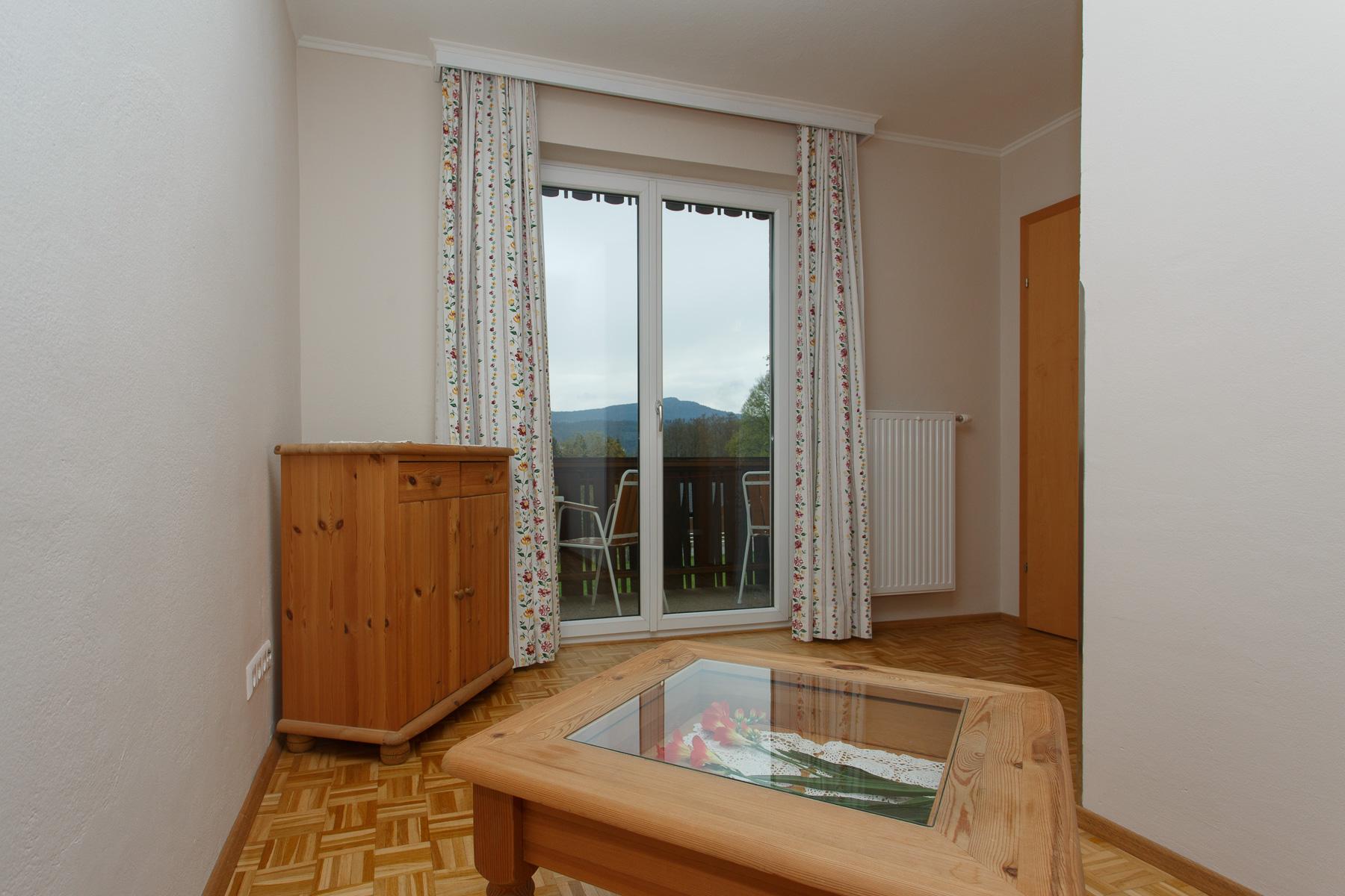 Haus-Elisabeth_20170415-0129
