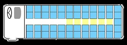 (座席)福岡バス55人乗り.png