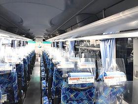 seat1_edited.jpg