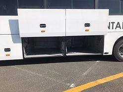 (福岡)バス トランク.JPG