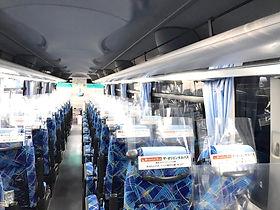 seat1_edited_edited.jpg