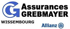 assurance grebmayer