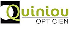 quiniou opticien