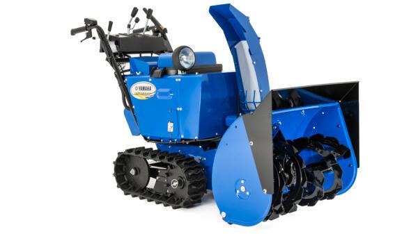 2014-Yamaha-YS1070T-EU-Blue-Studio-001-0