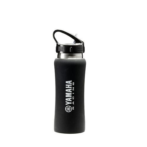 Yamaha Vannflaske i Racing Black farge