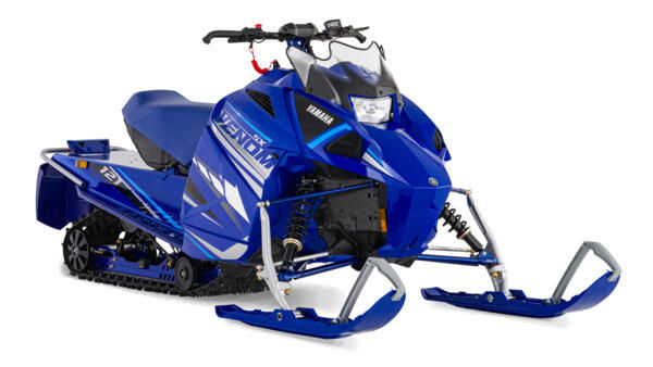 2021-Yamaha-SX-VENOM-EU-Racing_Blue-Stud