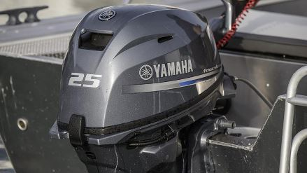 2017-Yamaha-F25-EU-NA-Detail-002_9