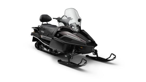 2020-Yamaha-VKPROFESSIONAL-II-EPS-EU-Mag