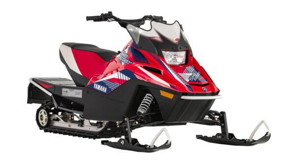 2021-Yamaha-SXR200E-EU-Racing_Red-Studio
